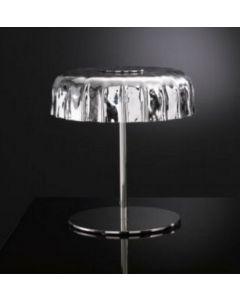 selene lampada da tavolo big cap