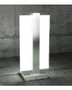 lampada da tavolo cross