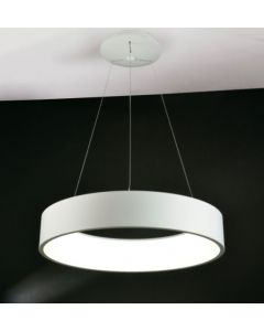 lampada led sospensione