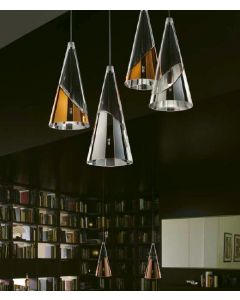 lampade italiane albachiara