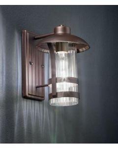 lanterna per portico esterno