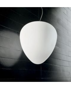 ideal lux lampada palladio