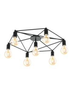 lampada da soffitto saiti