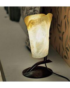 sillux atene lampada da tavolo