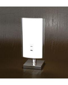 top light lampada da tavolo shadow